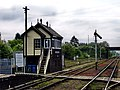 Moreton in Marsh railway station - panoramio.jpg