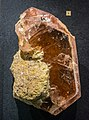 Morganite - Cleveland Museum of Natural History (34747092575).jpg