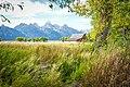 Mormon Row near Grand Teton National Park.jpg