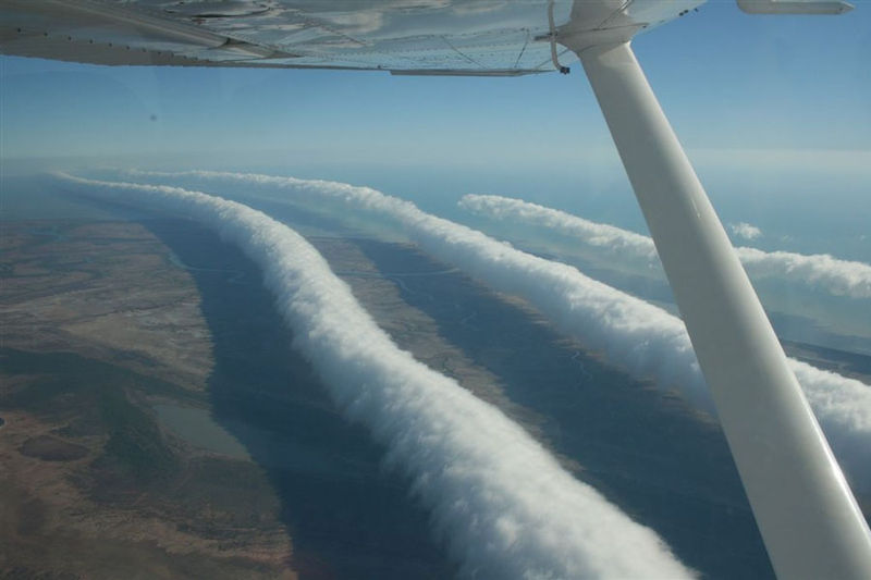 File:Morning glory clouds.jpg