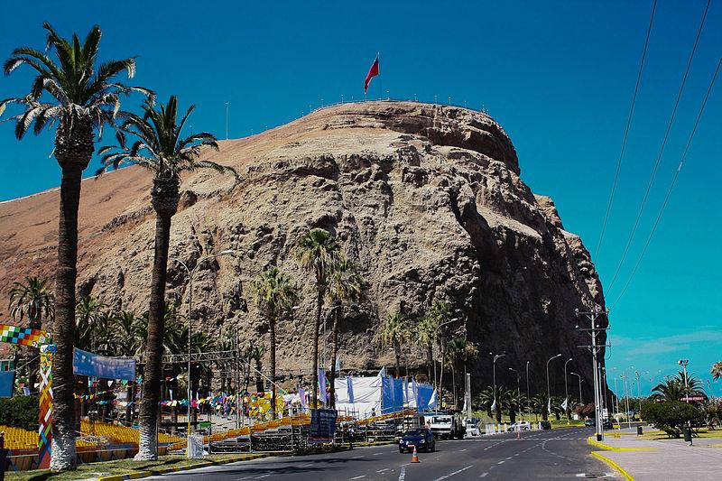 चित्र:Morro arica 3.jpg
