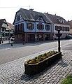 Morsbronn-les-Bains-04-Mairie-2019-gje.jpg