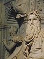 Mosè di Michelangelo 18.jpg