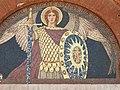 Mosaico di San Michele.jpg
