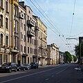 Moscow, Prechistenka 26,24 May 2008 01.JPG