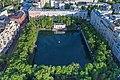 Moscow 05-2017 img39 Patriarshiy Pond.jpg