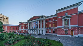 Moscow English Club building asv2019-06 img16.jpg