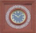 Moscow Kremlin Trinity Tower clock a (4105514576).jpg