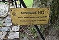 Mosebacke torg skylt 2016.jpg