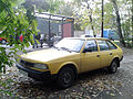 Moskvich 2141 Svjatogor (yellow).jpg