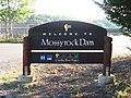 Mossy Rock Dam (32619560263).jpg