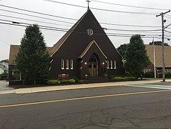 Wakefield, Massachusetts - Wikipedia