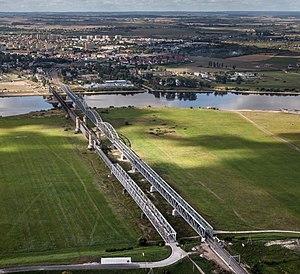 Most tczew.jpg