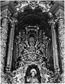 Mosteiro de São Martinho de Tibães. Mire de Tibães, Portugal (2648038660).jpg