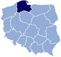 Moszczenica Pomorska map.png