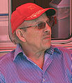 MotoLegende2009 26 Phil Read.jpg