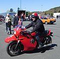 Moto Guzzi 850 Le Mans III sidecar.jpg