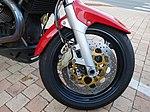 Moto Guzzi Breva 1100 (5).jpg