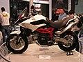 Moto Morini Granpasso 1200.jpg