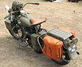 Moto US Army WWII 2..JPG