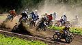 Motocross near Tankersley.jpg