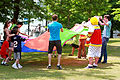 Motor City Pride 2011 - family area - 080.jpg