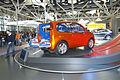 Motor Show 2007, Renault per Bambinoni - Flickr - Gaspa.jpg