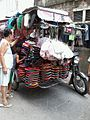 Motorized Tsinelas Vendor.jpg