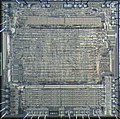 Motorola 6809 die.JPG