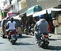 Motos en Uriangato.jpg