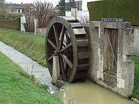 Moulin belaine.JPG