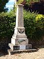 Moulins-sur-Ouanne-FR-89-monument aux morts-12.jpg