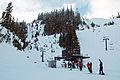 Mount Baker 4.jpg