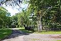 Mount Hermon Cemetery Qc 02.jpg