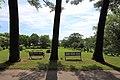 Mount Hermon Cemetery Qc 20.jpg