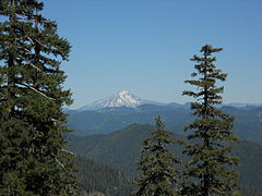 Mount Jefferson from west.JPG