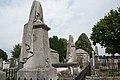 Mount Jerome Cemetery - 1080304 (21391772966).jpg
