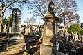 Mount Jerome Cemetery - 146126 (31281689307).jpg
