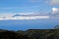 Mount Teide from La Gomera (8521370353).jpg