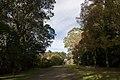 Mount Wilson NSW 2786, Australia - panoramio (64).jpg