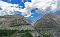 Mountains , Northern AREAS.jpg