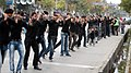 Mourning of Muhrram - 2013 - Nishapur 062.JPG