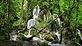 Mouthier-Haute-Pierre, cascade de Syratu.jpg