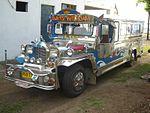 Mrq jeepney.jpg