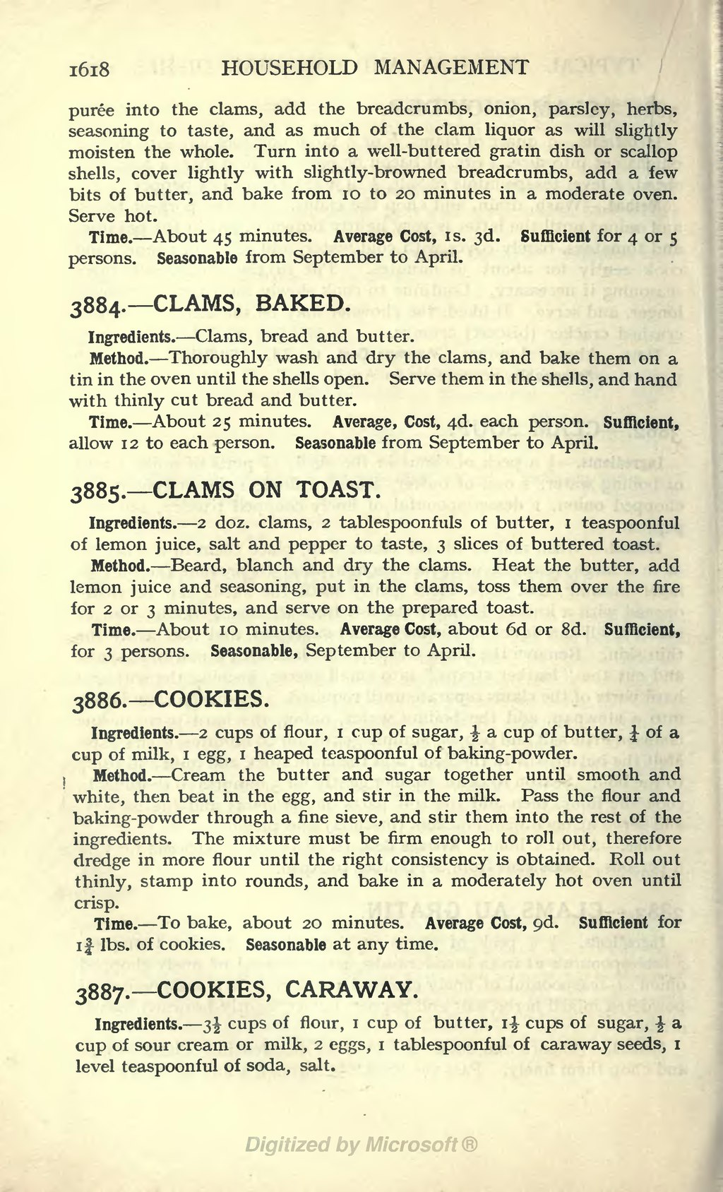 Page:Mrs Beeton's Book of Household Management djvu/1802