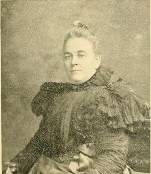 George W. Weymouth - Mrs George W. Weymouth