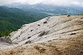Mt.Hinata 04.jpg