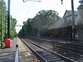 Mt. Ave Station..JPG