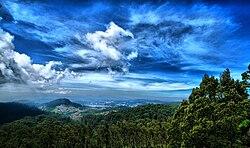 Mt. Doddabetta.jpg