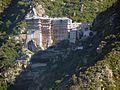 Mt Athos monasteries 19 (7698170940).jpg